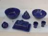 dsc01452cobalt