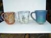 dsc01594-jpg-mugs
