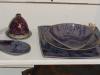 dsc01624-png-violet