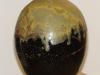 dsc01622-png-vase-noir-jaune