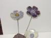dsc01675-png-trio-fleurs