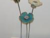 dsc01689-png-trio-fleurs-3
