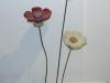 dsc01692-png-trio-fleurs-2