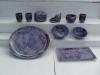2014-09-18-11-57-44les-violets