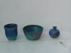 2014-09-11-06-21-16turquoise