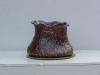 dsc01535-jpg-vase-pied-elephant