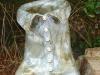 dsc01574-png-vase-chemise-2