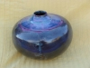 vase-boule-2