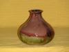 vase-ered