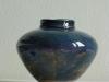 vase-ikebana-2
