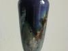 vase-ikebana