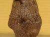 vase-noeud