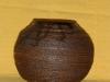 vase-strie-boule
