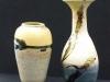 vases-excalibur