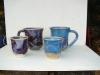 dsc01592-jpg-tasse-mug