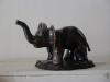 dsc01296elephant