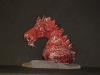 tete-dragon