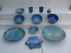 2014-09-18-11-49-38les-bleus
