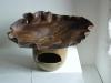 pot-ail-oignon