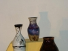 divers-vases