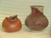 dsc01612-png-vases