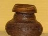 vase-col